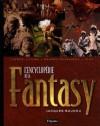 L'encyclopédie de la fantasy - Jacques Baudou