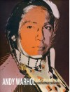 Andy Warhol: The American Indian, Paintings and Drawings - Andy Warhol