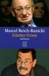 Günter Grass - Marcel Reich-Ranicki
