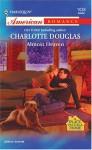 Almost Heaven - Charlotte Douglas