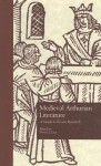 Medieval Arthurian Literature: A Guide to Recent Research - Norris J. Lacy