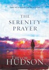 Serenity Prayer - Trevor Hudson