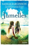 Jumelles (Fiction) - Saskia Sarginson, Jeremy Oriol