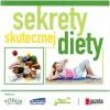 Sekrety skutecznej diety - praca zbiorowa, Wojciech Staszewski