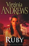 Ruby (Landry #1) - V.C. Andrews