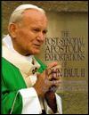 The Post-Synodal Apostolic Exhortations of John Paul II - The Catholic Church