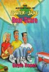 Bear Scare - Gayle Roper, Stephen J. Hunt