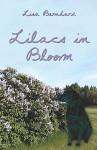Lilacs in Bloom - Lisa Bernhard