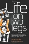 Life on Two Legs: Set The Record Straight - Norman J. Sheffield, Paul McCartney