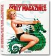 Dian Hanson': The History of Girly Magazines: 1900-1969 (Klotz) - Dian Hanson, Taschen