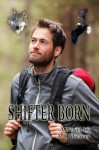 Shifter Born - A.T. Weaver