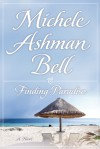 Finding Paradise - Michele Ashman Bell