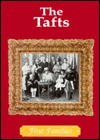 The Tafts - Cass R. Sandak