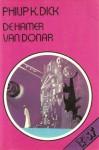 De hamer van Donar - Philip K. Dick, Elly Schurink-Vooren