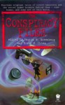 The Conspiracy Files - Various, Scott H. Urban
