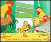 Little Chicken Chicken - David Martin