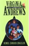 Hemel zonder engelen (De Casteel-serie, #1) - V.C. Andrews, V.C. Andrews, Parma van Loon