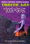 The Book of the Beast - Tanith Lee