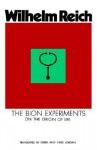 Bion Experiments - Wilhelm Reich