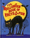 The Halloween Book of Facts & Fun - Wendie C. Old, Paige Billin-Frye