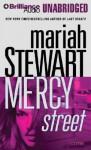 Mercy Street (Mercy Street #1) - Mariah Stewart, Joyce Bean
