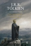 Narn i hîn Húrin: povest o Húrinovih otrocih - Alan Lee, J.R.R. Tolkien, J.R.R. Tolkien, Branko Gradišnik