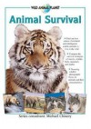 Animal Survival (Wild Animal Planet) - Michael Chinery