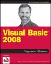 Visual Basic 2008 Programmer's Reference - Rod Stephens
