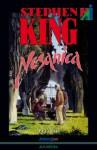 Nesanica, 1. dio - Božica Jakovlev, Stephen King