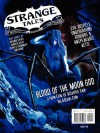 Strange Tales #10 - Robert M. Price