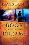 Book of Dreams - Davis Bunn