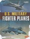 U.S. Military Fighter Planes - Barbara Alpert