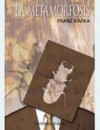 The Metamorfosis - Franz Kafka
