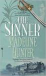 The Sinner - Madeline Hunter