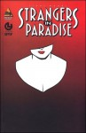 Strangers in Paradise Volume 12 - Terry Moore, Michele Foschini