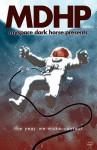 Myspace Dark Horse Presents, Volume 6 - Justin Aclin, Gabriel Bá, Karl Kessler