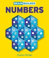 Brain Builder Numbers - Charles Phillips