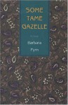 Some Tame Gazelle - Barbara Pym