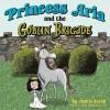 Princess Aria and the Goblin Brigade - Auntie Sarah, Jeffrey Duckworth