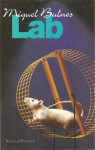 Lab - Miquel Bulnes