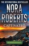 Captivated (Donovan Legacy) - Nora Roberts