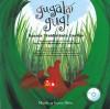 Gugalaí Gug: Rannta Traidisiúnta Gaeilge - Tadhg Mac Dhonnagáin, John Ryan, Cartoon Saloon