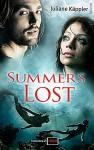 Summers Lost - Juliane Käppler