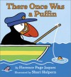 There Once Was a Puffin - Florence Page Jaques, Shari Halpern