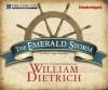 The Emerald Storm - William Dietrich, John Pruden