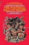 Football Hall of Shame - Bruce Nash