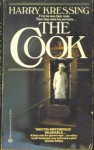 The Cook - Harry Kressing
