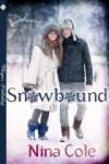 Snowbound - Nina Cole