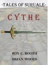 Cythe - Roy C. Booth, Brian Woods, Erika Weirich