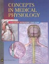 Concepts in Medical Physiology - Julian Seifter, Austin Ratner, David Sloane